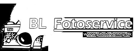 BL Fotoservice